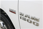 2016 Ram 1500 Crew Cab 4x4 Pickup #GG262522 - photo 17