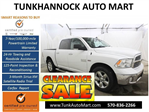 2016 Ram 1500 Crew Cab 4x4 Pickup #GG262522 - photo 1