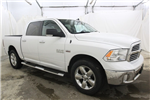 2016 Ram 1500 Crew Cab 4x4 Pickup #GG262522 - photo 2