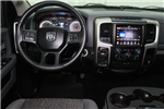 2016 Ram 1500 Crew Cab 4x4,  Pickup #GS254307 - photo 28