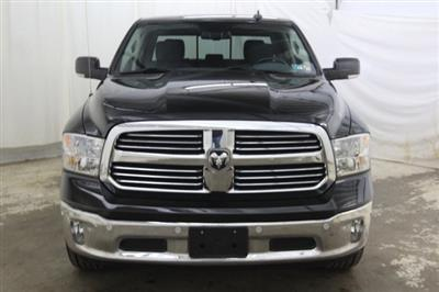 2017 Ram 1500 Crew Cab 4x4,  Pickup #HG511392P - photo 11