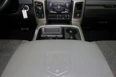 2017 Ram 1500 Crew Cab 4x4,  Pickup #HG511392P - photo 35