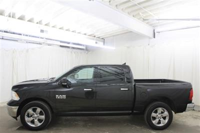 2017 Ram 1500 Crew Cab 4x4,  Pickup #HS527523P - photo 6