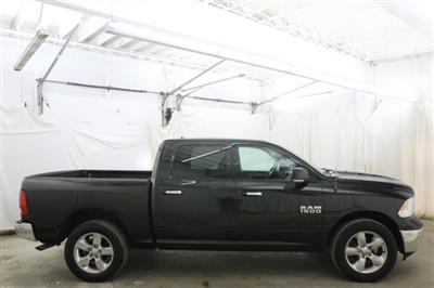 2017 Ram 1500 Crew Cab 4x4,  Pickup #HS527523P - photo 3