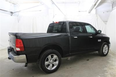 2017 Ram 1500 Crew Cab 4x4,  Pickup #HS527523P - photo 2