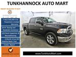 2017 Ram 1500 Crew Cab 4x4,  Pickup #HS527523P - photo 1