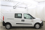 2018 ProMaster City, Cargo Van #J6K24008 - photo 4