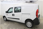 2018 ProMaster City, Cargo Van #J6K24008 - photo 8
