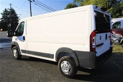 2018 ProMaster 1500 Standard Roof FWD,  Empty Cargo Van #JE100483 - photo 7