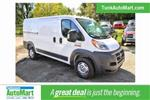 2018 ProMaster 1500 Standard Roof FWD,  Empty Cargo Van #JE140477 - photo 1