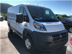 2018 ProMaster 1500 Standard Roof FWD,  Empty Cargo Van #JE140791 - photo 3