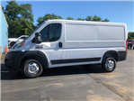 2018 ProMaster 1500 Standard Roof FWD,  Empty Cargo Van #JE140791 - photo 2