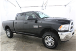 2018 Ram 2500 Crew Cab 4x4 Pickup #JG102582 - photo 3