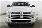 2018 Ram 2500 Crew Cab 4x4 Pickup #JG117999 - photo 10