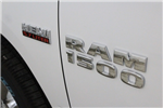 2018 Ram 1500 Crew Cab 4x4 Pickup #JG129890 - photo 17