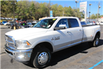2018 Ram 3500 Crew Cab DRW 4x4 Pickup #JG132552 - photo 9