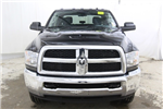 2018 Ram 2500 Crew Cab 4x4 Pickup #JG142206 - photo 10