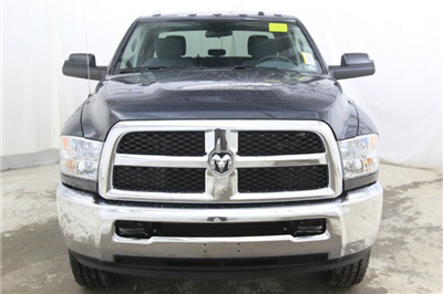 2018 Ram 2500 Crew Cab 4x4 Pickup #JG144907 - photo 9