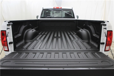2018 Ram 1500 Regular Cab 4x4,  Pickup #JG246786 - photo 14
