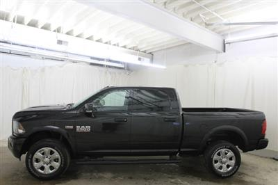 2018 Ram 2500 Crew Cab 4x4,  Pickup #JG247772P - photo 6