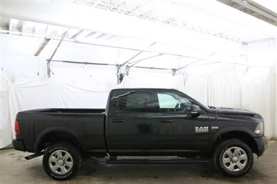 2018 Ram 2500 Crew Cab 4x4,  Pickup #JG247772P - photo 3