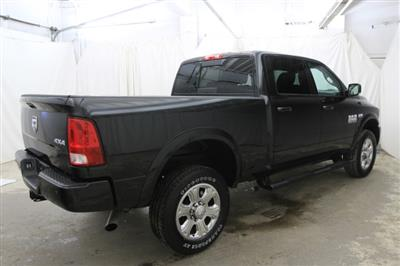 2018 Ram 2500 Crew Cab 4x4,  Pickup #JG247772P - photo 2