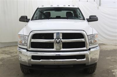 2018 Ram 2500 Crew Cab 4x4,  Pickup #JG341180T - photo 11