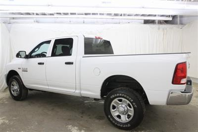 2018 Ram 2500 Crew Cab 4x4,  Pickup #JG341180T - photo 6