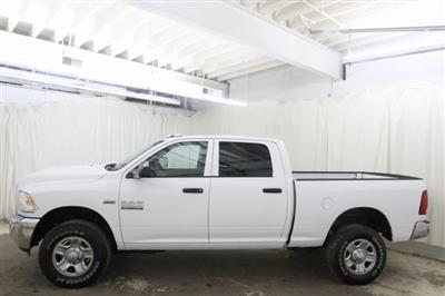 2018 Ram 2500 Crew Cab 4x4,  Pickup #JG341180T - photo 7