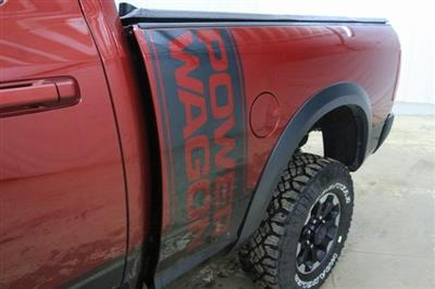 2018 Ram 2500 Crew Cab 4x4,  Pickup #JG351854 - photo 22