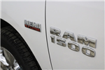 2018 Ram 1500 Crew Cab 4x4 Pickup #JS128773 - photo 19