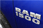 2018 Ram 1500 Crew Cab 4x4, Pickup #JS135005 - photo 16