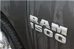 2018 Ram 1500 Quad Cab 4x4, Pickup #JS170553 - photo 16