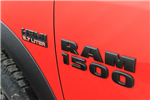 2018 Ram 1500 Crew Cab 4x4 Pickup #JS180676 - photo 16