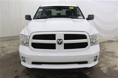 2018 Ram 1500 Crew Cab 4x4,  Pickup #JS258437 - photo 10