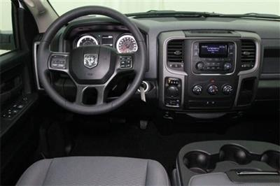 2018 Ram 1500 Crew Cab 4x4,  Pickup #JS258437 - photo 26
