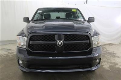 2018 Ram 1500 Quad Cab 4x4,  Pickup #JS310361 - photo 10