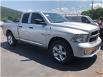 2018 Ram 1500 Quad Cab 4x4,  Pickup #JS310364 - photo 3