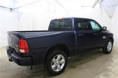 2018 Ram 1500 Crew Cab 4x4,  Pickup #JS323402 - photo 2