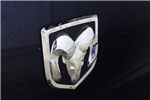 2018 Ram 1500 Crew Cab 4x4,  Pickup #JS323402 - photo 13