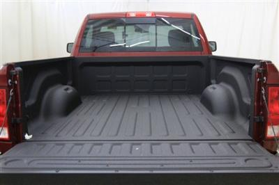 2019 Ram 1500 Regular Cab 4x4,  Pickup #KG510015 - photo 16