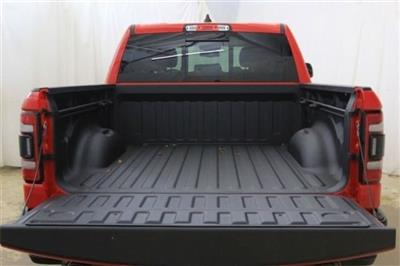 2019 Ram 1500 Crew Cab 4x4,  Pickup #KN554982 - photo 12