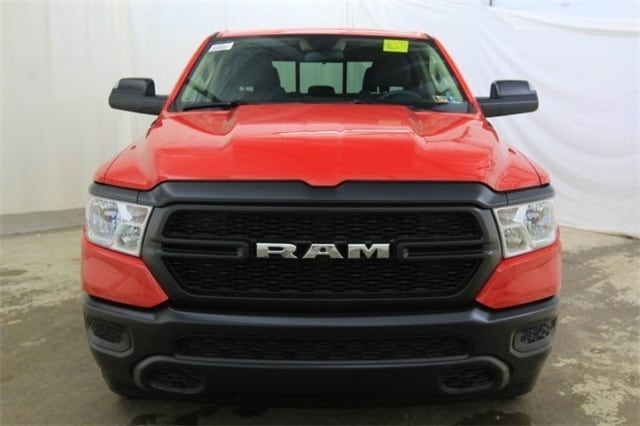 2019 Ram 1500 Crew Cab 4x4,  Pickup #KN626711 - photo 13