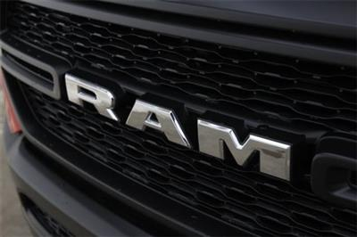 2019 Ram 1500 Crew Cab 4x4,  Pickup #KN626711 - photo 14