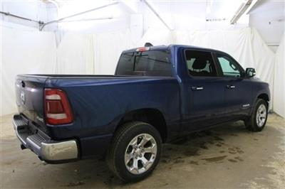 2019 Ram 1500 Crew Cab 4x4,  Pickup #KN644438 - photo 2