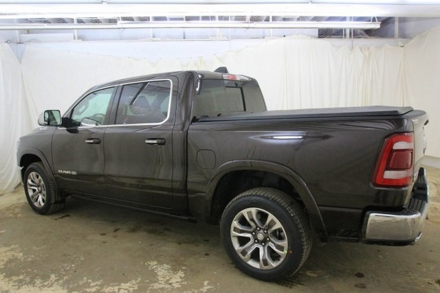 2019 Ram 1500 Crew Cab 4x4,  Pickup #KN673611 - photo 11