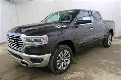 2019 Ram 1500 Crew Cab 4x4,  Pickup #KN673611 - photo 20