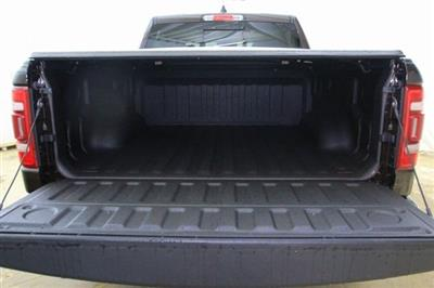 2019 Ram 1500 Crew Cab 4x4,  Pickup #KN673611 - photo 23