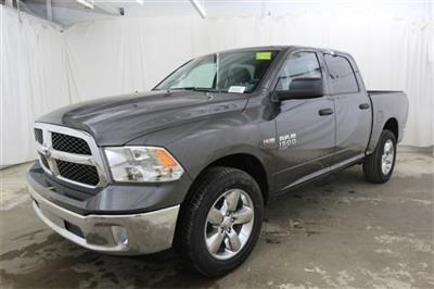 2019 Ram 1500 Crew Cab 4x4,  Pickup #KS547026 - photo 12