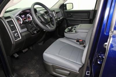 2019 Ram 1500 Crew Cab 4x4,  Pickup #KS569047 - photo 10